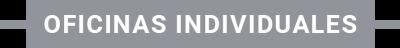 OFICINAS-INDIVIDUALES-